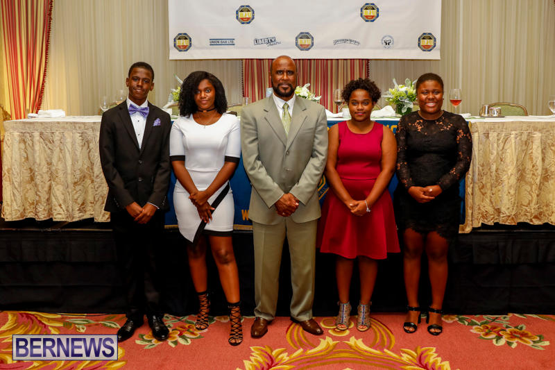 BIU-Banquet-Bermuda-September-1-2017_7521