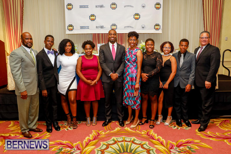 BIU-Banquet-Bermuda-September-1-2017_7533