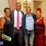 BIU Banquet Bermuda, September 1 2017_7539