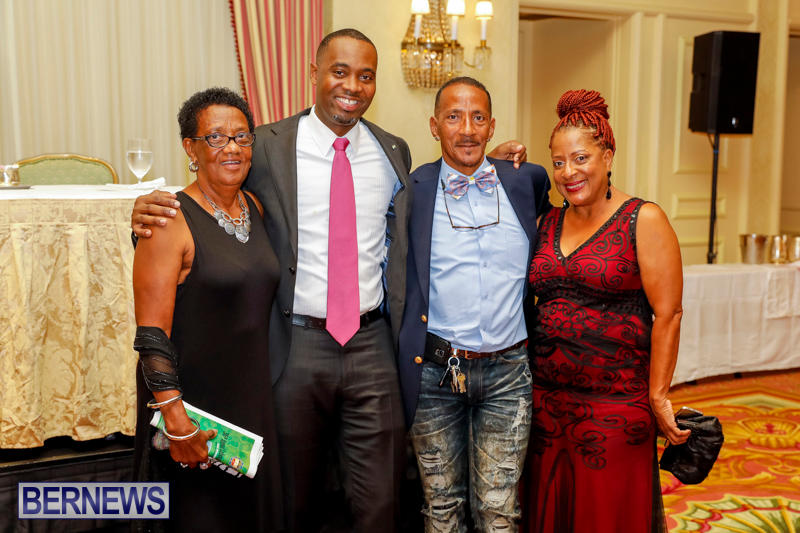 BIU-Banquet-Bermuda-September-1-2017_7539