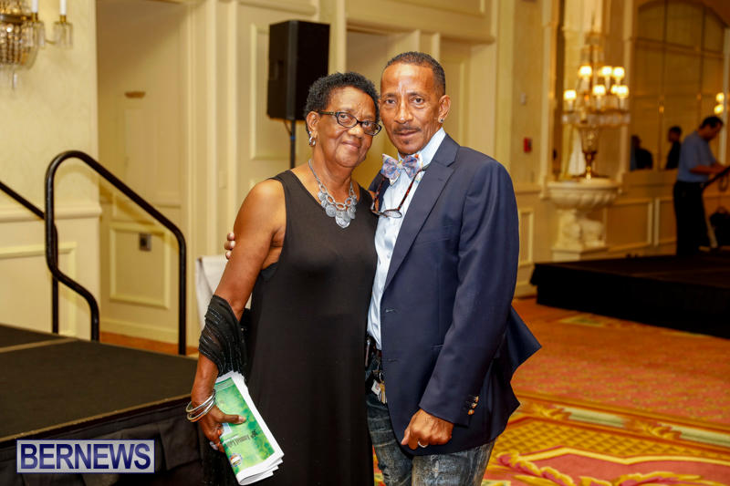 BIU-Banquet-Bermuda-September-1-2017_7543