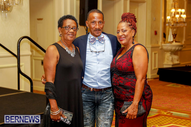BIU-Banquet-Bermuda-September-1-2017_7545