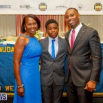 BIU Banquet Bermuda, September 1 2017_7547