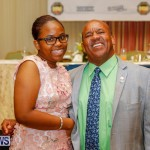 BIU Banquet Bermuda, September 1 2017_7554