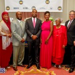BIU Banquet Bermuda, September 1 2017_7558