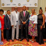 BIU Banquet Bermuda, September 1 2017_7586