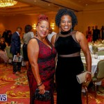 BIU Banquet Bermuda, September 1 2017_7589