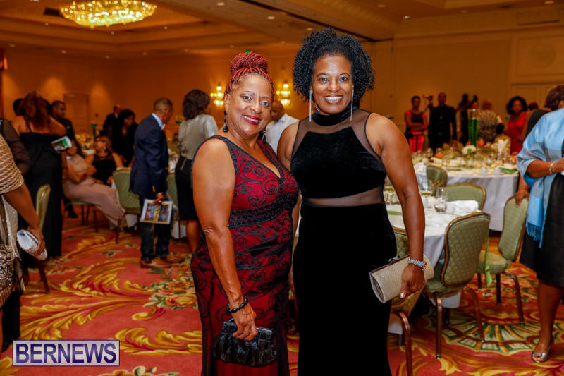 BIU-Banquet-Bermuda-September-1-2017_7589