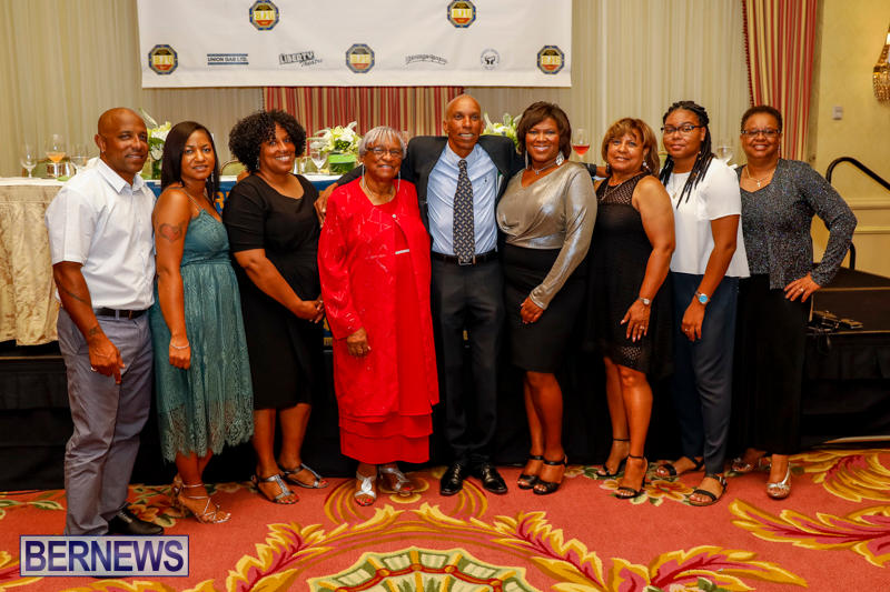 BIU-Banquet-Bermuda-September-1-2017_7598