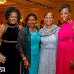 BIU Banquet Bermuda, September 1 2017_7600