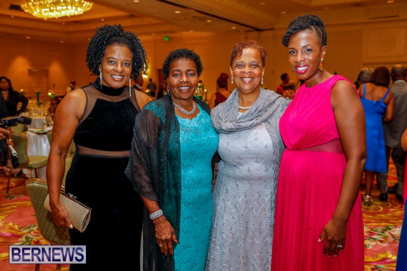 BIU-Banquet-Bermuda-September-1-2017_7600