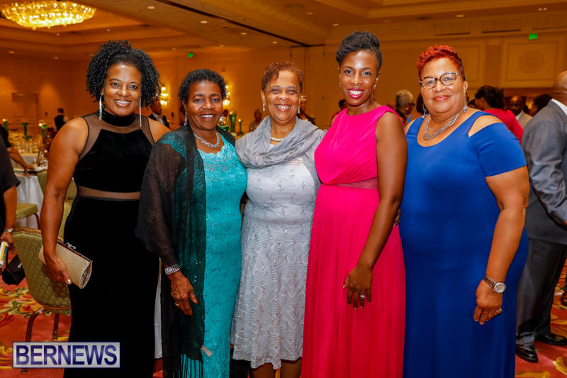 BIU-Banquet-Bermuda-September-1-2017_7603