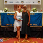 BIU Banquet Bermuda, September 1 2017_7618