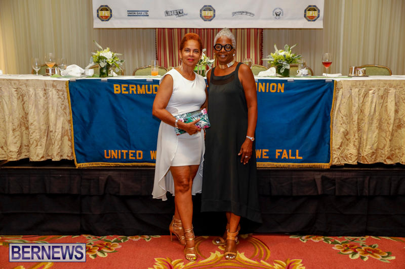 BIU-Banquet-Bermuda-September-1-2017_7618