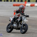 BMRC Motorcycle Racing Bermuda, September 17 2017_3241