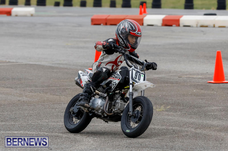 BMRC-Motorcycle-Racing-Bermuda-September-17-2017_3241