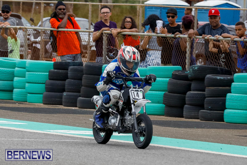 BMRC-Motorcycle-Racing-Bermuda-September-17-2017_3244