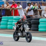 BMRC Motorcycle Racing Bermuda, September 17 2017_3265
