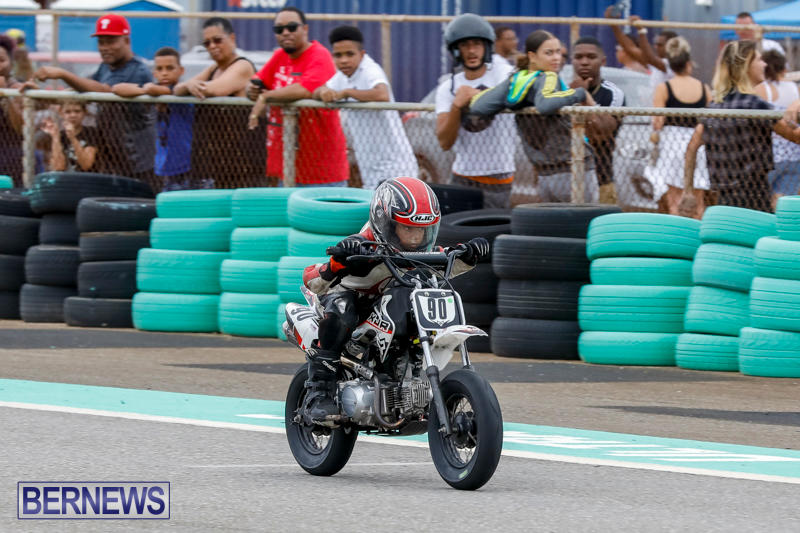 BMRC-Motorcycle-Racing-Bermuda-September-17-2017_3265