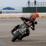 BMRC Motorcycle Racing Bermuda, September 17 2017_3287