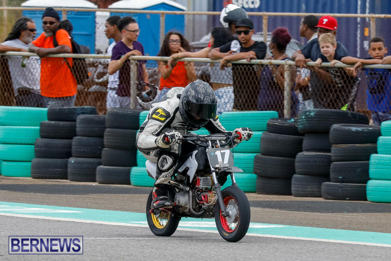 BMRC-Motorcycle-Racing-Bermuda-September-17-2017_3306
