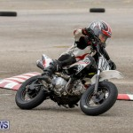 BMRC Motorcycle Racing Bermuda, September 17 2017_3338