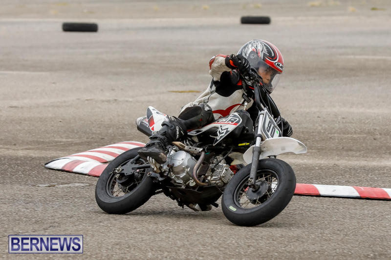 BMRC-Motorcycle-Racing-Bermuda-September-17-2017_3338
