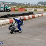 BMRC Motorcycle Racing Bermuda, September 17 2017_3346