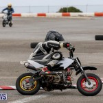 BMRC Motorcycle Racing Bermuda, September 17 2017_3388