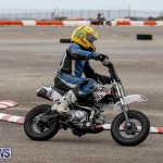BMRC Motorcycle Racing Bermuda, September 17 2017_3392