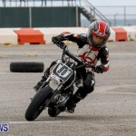 BMRC Motorcycle Racing Bermuda, September 17 2017_3394