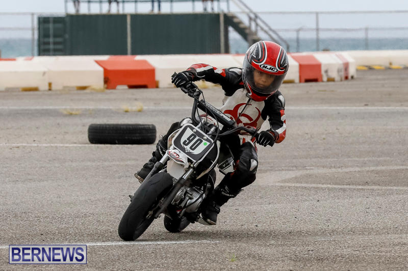 BMRC-Motorcycle-Racing-Bermuda-September-17-2017_3394
