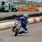 BMRC Motorcycle Racing Bermuda, September 17 2017_3420