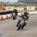BMRC Motorcycle Racing Bermuda, September 17 2017_3433