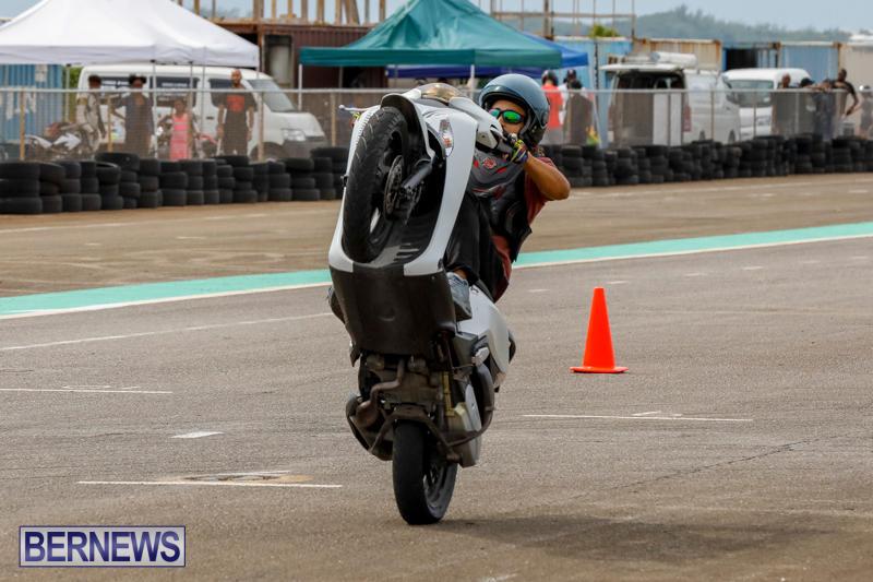 BMRC-Motorcycle-Racing-Wheelie-Wars-Bermuda-September-17-2017_3019