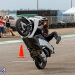 BMRC Motorcycle Racing Wheelie Wars Bermuda, September 17 2017_3021