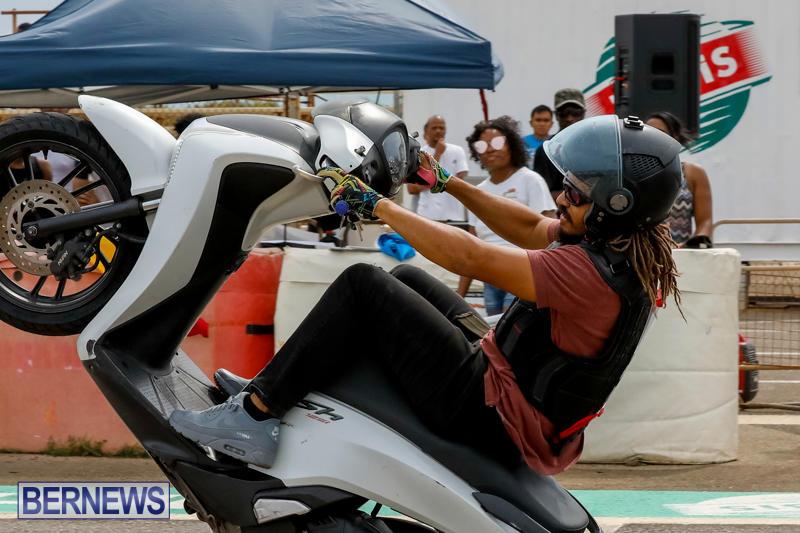 BMRC-Motorcycle-Racing-Wheelie-Wars-Bermuda-September-17-2017_3026