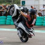 BMRC Motorcycle Racing Wheelie Wars Bermuda, September 17 2017_3029
