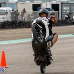 BMRC Motorcycle Racing Wheelie Wars Bermuda, September 17 2017_3051