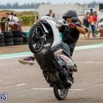 BMRC Motorcycle Racing Wheelie Wars Bermuda, September 17 2017_3056