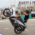 BMRC Motorcycle Racing Wheelie Wars Bermuda, September 17 2017_3059