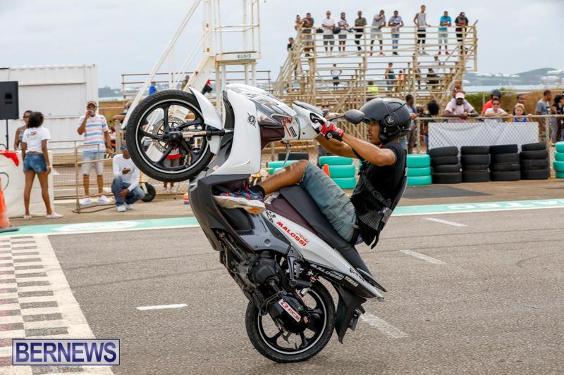 BMRC-Motorcycle-Racing-Wheelie-Wars-Bermuda-September-17-2017_3059