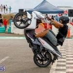 BMRC Motorcycle Racing Wheelie Wars Bermuda, September 17 2017_3061