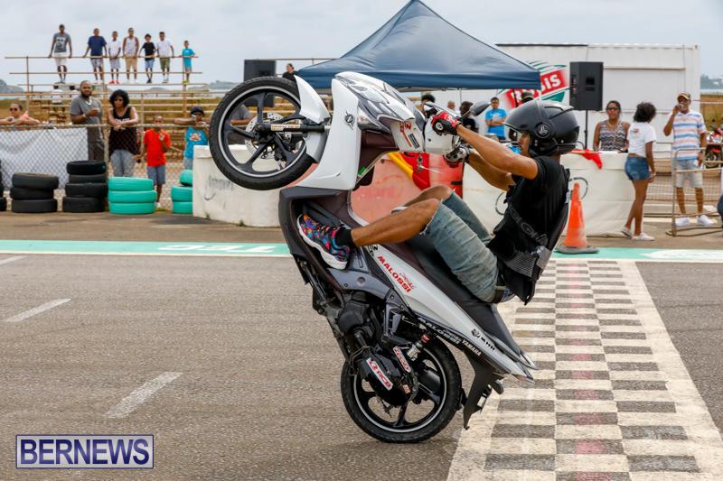 BMRC-Motorcycle-Racing-Wheelie-Wars-Bermuda-September-17-2017_3061