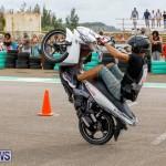 BMRC Motorcycle Racing Wheelie Wars Bermuda, September 17 2017_3063