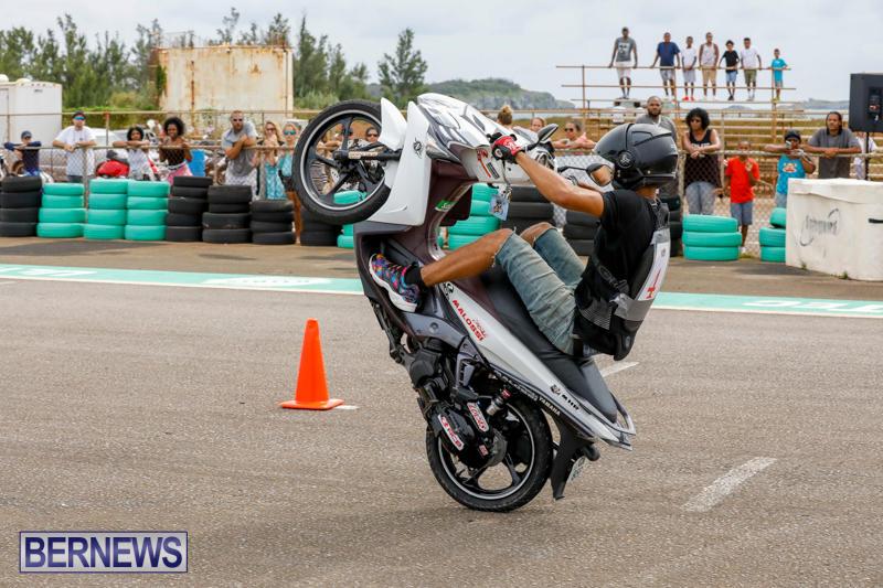 BMRC-Motorcycle-Racing-Wheelie-Wars-Bermuda-September-17-2017_3063