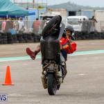 BMRC Motorcycle Racing Wheelie Wars Bermuda, September 17 2017_3086
