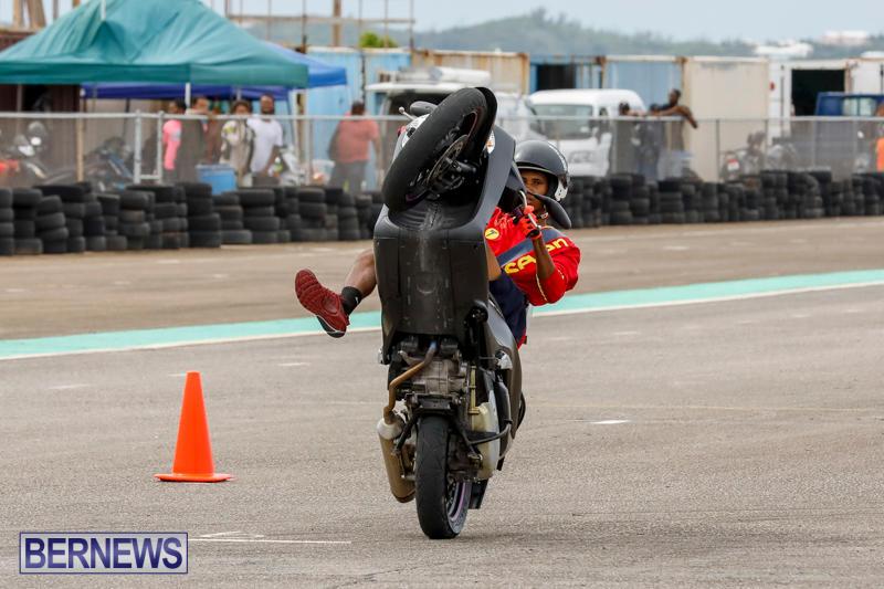 BMRC-Motorcycle-Racing-Wheelie-Wars-Bermuda-September-17-2017_3086