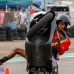 BMRC Motorcycle Racing Wheelie Wars Bermuda, September 17 2017_3088