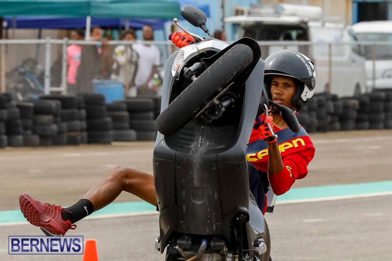 BMRC-Motorcycle-Racing-Wheelie-Wars-Bermuda-September-17-2017_3088
